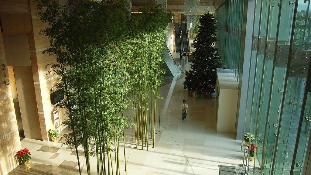 1024px-HK_Kwun_Tong_223_Lobby_hall_01_indoor_trees