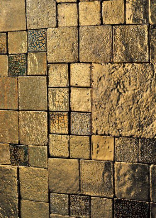 gold-tile-david