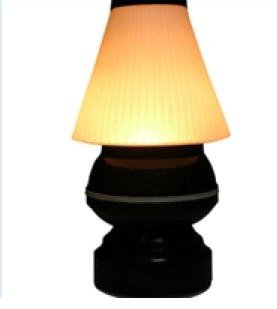 http://www.google.com/imgres?imgurl=http://i.ehow.com/images/a06/75/cb/determine-correct-size-lamp-shade-200X200.jpg&imgrefurl=http://www.ehow.com/how_6526347_determine-correct-size-lamp-shade.html&h=200&w=200&sz=15&tbnid=iIAFhS55xCNmXM:&tbnh=104&tbnw=104&prev=/images%3Fq%3Dimage%2Bof%2Blampshade%2Btoo%2Bsmall&zoom=1&q=image+of+lampshade+too+small&hl=en&usg=__uPvnoARMoHq3kV--PYfgng0Tip0=&sa=X&ei=BngeTciaOY2usAPdl6HpCg&sqi=2&ved=0CB8Q9QEwAw