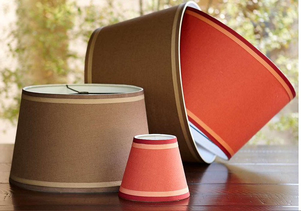 http://www.potterybarn.com/products/grosgrain-ribbon-tapered-drum-lamp-shade/popup/more-views.html#hero-image