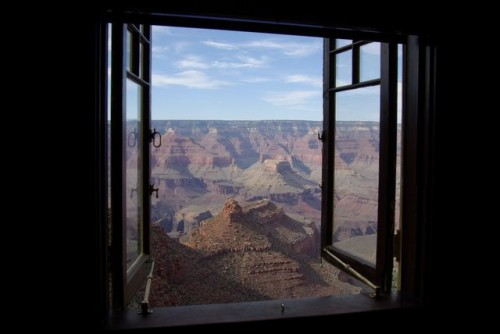grand_canyon_looking_out_the_window_at_kolb_studio_2