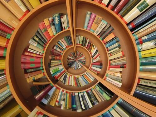 round book-774837_960_720