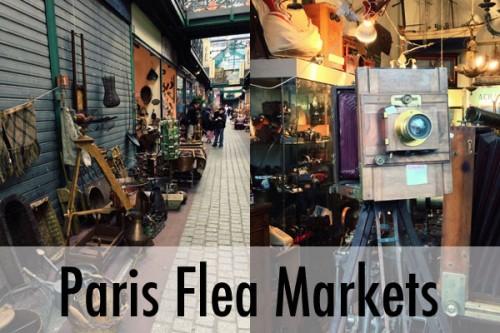The-Paris-Flea-Markets