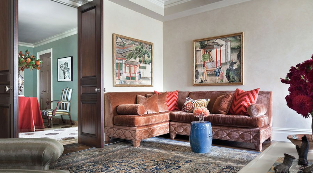 msmith living room featured